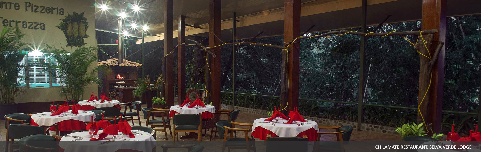 restaurante-chilamate.jpg