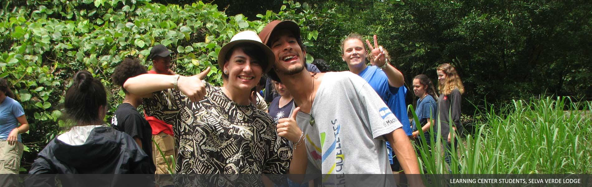 selvaverde-costarica-23.jpg