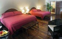 chila_room_selva_verde_001.jpg