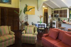 casona-suite-b.jpg