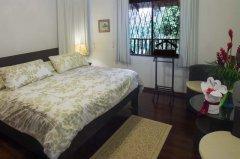 casona-suite-c.jpg