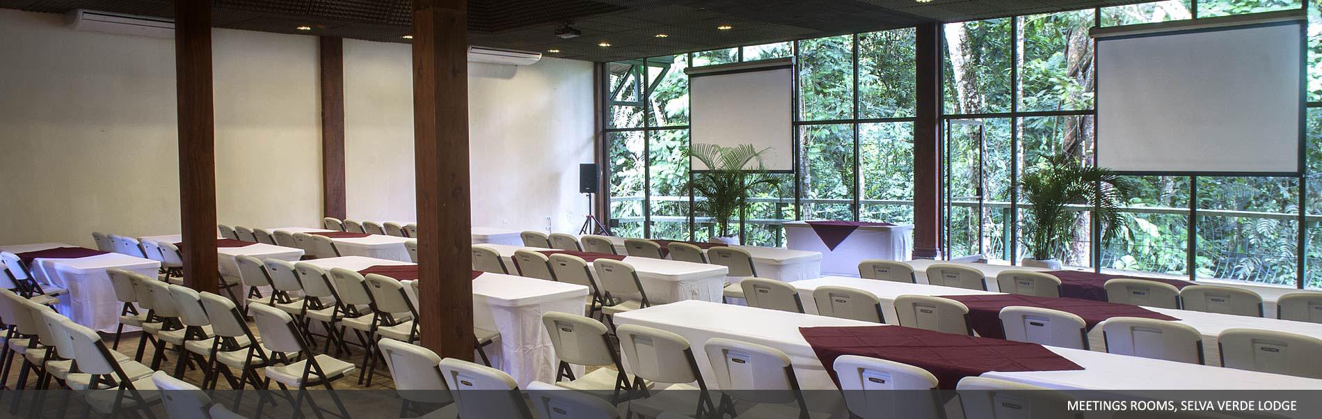 conference-services-sarapiq.jpg