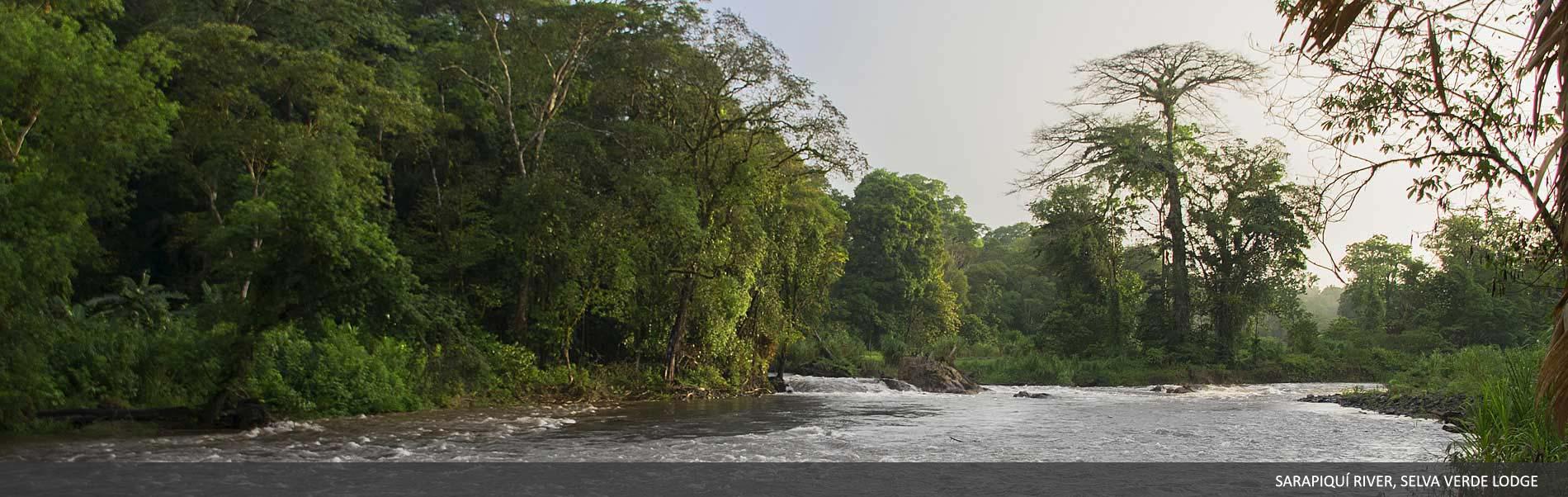 explore-costarica-02.jpg