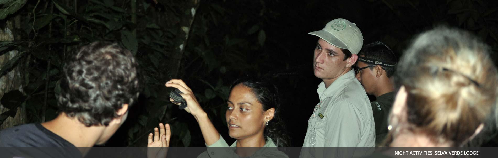 selvaverde-costarica-20.jpg