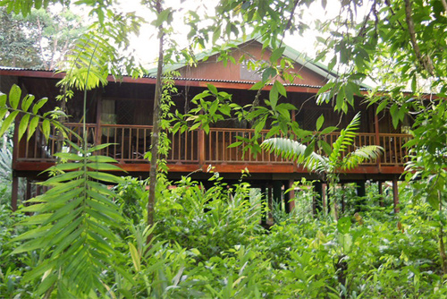honeymoon costarica 00