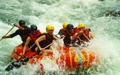 sarapiqui_rafting_selva_verde_001.jpg